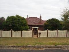 149 Upper Street, Tamworth, NSW 2340