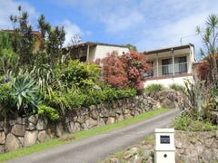 8 Peterson Road, Coffs Harbour, NSW 2450