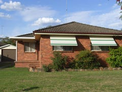 40 Greenway Drive, South Penrith, NSW 2750