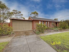 173 Heaths Road, Hoppers Crossing, Vic 3029