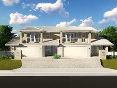 14A Jones Avenue, Primbee, NSW 2502