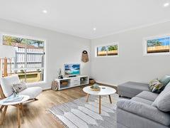 1A Nimmitabel Street, Tullimbar, NSW 2527