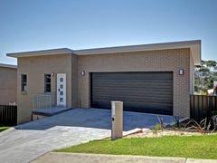 20 Mary Davis Avenue, Koonawarra, NSW 2530
