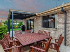 7 Hamersley Court, North Lakes, Qld 4509