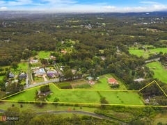 1149A Old Northern Road, Dural, NSW 2158
