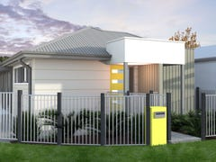 Lot 22 Brentwood Forest, Bellbird Park
