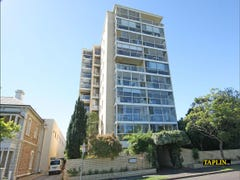92/52 Brougham Place, North Adelaide, SA 5006