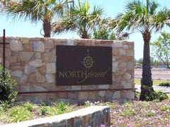 Lot 137, North Point, Banksia Beach