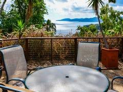 13/3 Banksia Court, Sunset Waters, Hamilton Island, Qld 4803