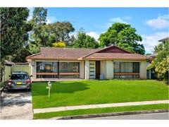 122 Bellinger Road, Ruse, NSW 2560