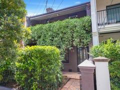 28 Station Street, Newtown, NSW 2042