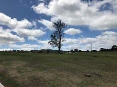 Lot 104 Retford Park Estate, Bowral, NSW 2576