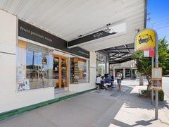 32 Clovelly Road, Randwick, NSW 2031