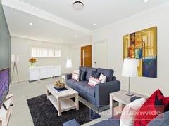 128 Lambeth Street, Panania, NSW 2213