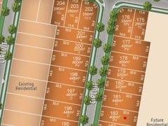 Lot 177 Splendour Circuit, Yarrabilba