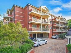 1/5-7 Bellbrook Avenue, Hornsby, NSW 2077