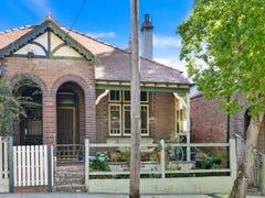 47 Pigott Street, Dulwich Hill, NSW 2203