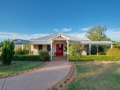 124 Bruce Road, Mudgee, NSW 2850
