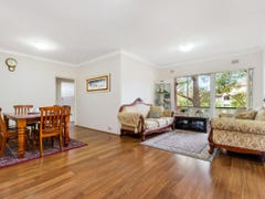 5/1 McMillan Road, Artarmon, NSW 2064