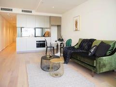 902/9 Albany St, St Leonards, NSW 2065