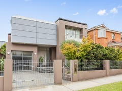 38 Baldry Street, Chatswood, NSW 2067