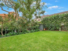 1/102 Cammeray Road, Cammeray, NSW 2062