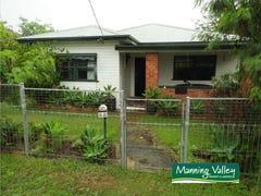 39 Spence Street, Taree, NSW 2430