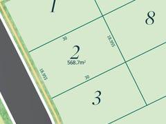 Lot 2, Proposed Road, Barden Ridge