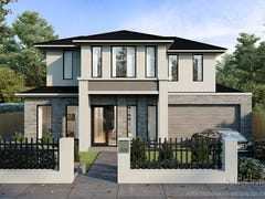 1 &2&3/69 Rostrevor Parade, Mont Albert North, Vic 3129
