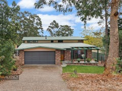 8 Cooroy Crescent, Yellow Rock, NSW 2777