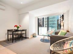 606/199 William Street, Melbourne, Vic 3000