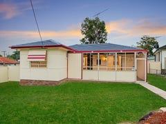 39 Koorabel Road, Lalor Park, NSW 2147