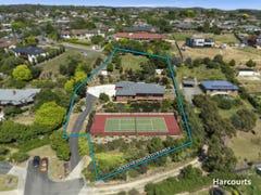 6 Tabina Court, Norwood, Tas 7250