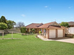 6 Denison Place, Appin, NSW 2560