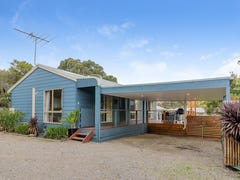 159 Back Beach Road, Smiths Beach, Vic 3922