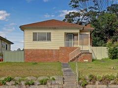 103 Lakeview Parade, Primbee, NSW 2502