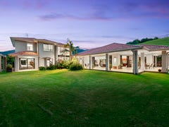 48 Ellen Grant Drive, Willow Vale, Qld 4209