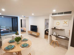 403/125 Station Road, Indooroopilly