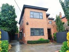 59 Wellington Street, Kew, Vic 3101