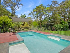 40 Parklands Close, Port Macquarie, NSW 2444
