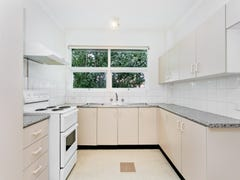 30/115 Alt Street, Ashfield, NSW 2131