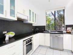 2/6 Buller Road, Artarmon, NSW 2064