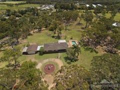 60 Arizona Road, Woongarrah, NSW 2259