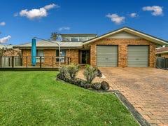 24 Natan Court, Ocean Shores, NSW 2483