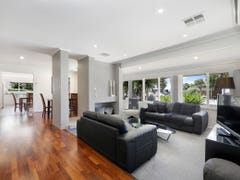 939 Ferntree Gully Road, Wheelers Hill, Vic 3150