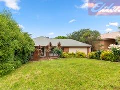20 Riverview Terrace, Wodonga, Vic 3690