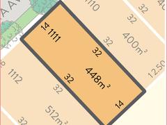 Lot 1111, Verdant Hill Estate, Tarneit
