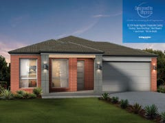 Lot 96, 161 Grices Road - Shoal 208 from Fairhaven homes, Clyde North