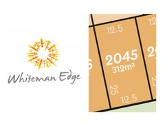 Lot 2045, Woylie Road, Brabham