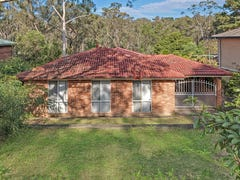 99 Mount View Ave, Hazelbrook, NSW 2779